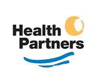 Health Partners